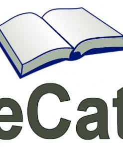 eCatReader