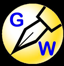 GaebWriter