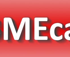BMECAT / ETIM