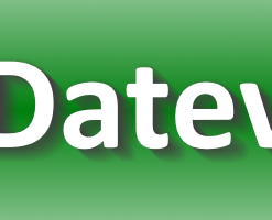 DATEV-Tools