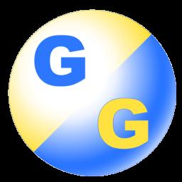 GaebGetter