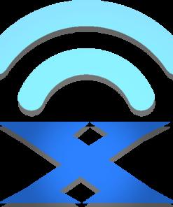XRechnungStudio